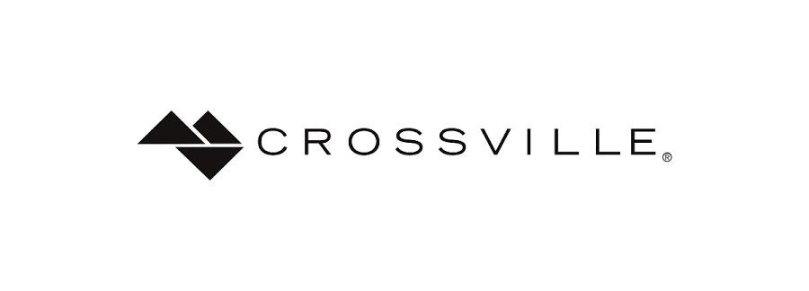 https://absolutegm.com/wp-content/uploads/2019/06/crossville.jpg