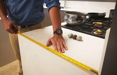 measure4