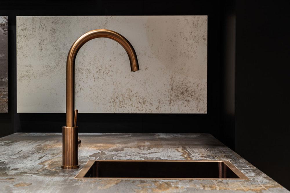kortrijk-expo-interieur-kitchen-(1)