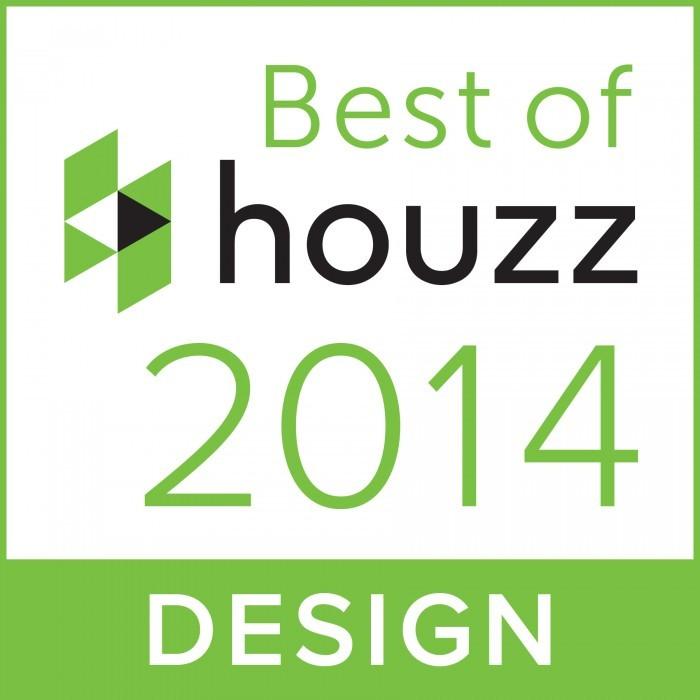 BOH_Design_2014_Badge