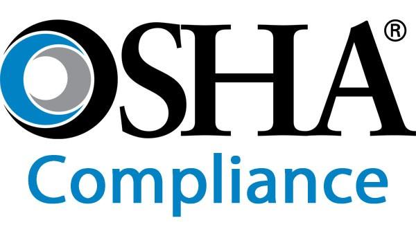 OSHA Approved